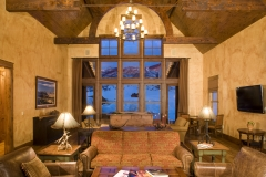 Alpine_OwnersLodge_Interior1